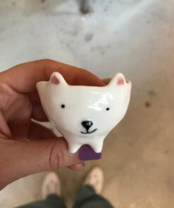 rikke mangelsen isbjørn
