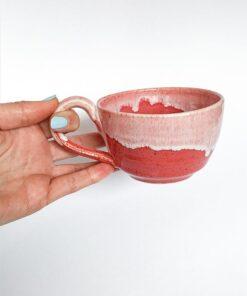 Skæv Keramik