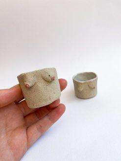 Chandini Ceramics